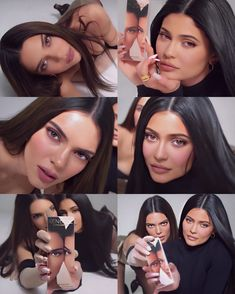Kendall Jenner Style, Kendall And Kylie Jenner, Kardashian Jenner, Kardashian Kollection, Kylie Travis, Kylie Jenna, Rihanna, Estilo Jenner, Kendall And Kylie Collection