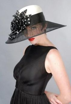 74d54b300f39f 48 Best Beautiful Hats images in 2019