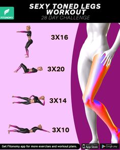 Reduce legs fat and cellulite by adding these four workouts to your daily workout plan. Within 28 days you'll have sexy, strong and toned legs that will look amazing in that short night out dress.  #fitnessmotivation  #flexibilityexercises #exerciseplan #aerobicexercises #fatburn #burnfat #3Dexercises #athomeworkouts #fitnesschallenge #sport #dietandnutrition #weightloss #fitnessandexercises #strengthtraining #fitnessgoals #fitness #gym