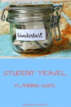 Students, this one's for you or rather for anyone who wants to travel on a budget but still have one of the best experiences. Backpacking Tips, Packing Tips For Travel, Travel Advice, Cheap Travel, Budget Travel, Travel With Kids, Family Travel, Student Travel, Best Travel Guides