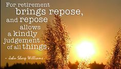 Top Retirement Quotes for all 2019 Quotes, wishes, messages - Sacred Dreams - Positive words of encouragement Retirement Quotes For Coworkers, Retirement Jokes, Retirement Messages, Congratulations On Your Retirement, Retirement Pictures, Retirement Wishes, Military Retirement, Retirement Parties, Early Retirement