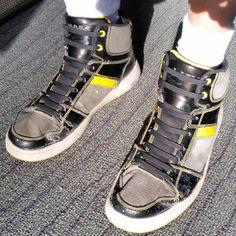 Erkies Shoelaces (@erkies_fashion) • Instagram photos and videos Elastic Shoe Laces, Instagram Fashion, Instagram Posts, Photo And Video, Videos, Photos, Pictures