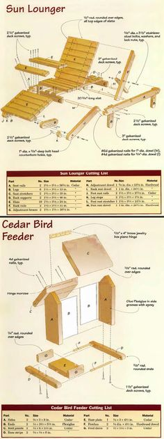 Detailed woodworking projects with step by step, A to Z instructions that makes building projects super fast, super easy and super fun! You get exact cutting and materials list for every project. You will be able to buy exact amounts which means you'll stop wasting your hard earned cash on wrong wood, wrong materials or the wrong quantity. #woodworking #diy #projects #toolchest #workbench #wood #carpentry Woodworking Projects Plans, Teds Woodworking, Hard Earned, Furniture Plans, Carpentry, Super Easy, Diys, House Ideas, Bench