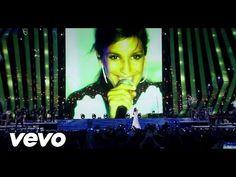 Medley: Beleza Rara / Tum, Tum, Goiaba / Pra Sempre Ter Você / Fã / Miragem / Eva (Eva) - YouTube