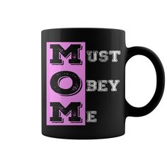 Mother's Day Mom T-Shirt Funny Gift from Daughter or Son Funny Mama Grandma Grandmom Gift Tee Shirt Mug #mug #ideas #image #photo #gift #mugcoffee