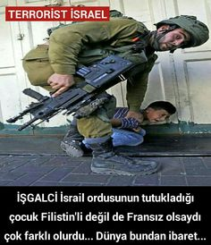 IsraeHell - Where do they all come from anyway - these Settlers they all looking for free land 😠 Evil People, Good People, Palestine History, American Dog, Riot Police, Islamic Girl, Open Your Eyes, Kawaii, Oppression