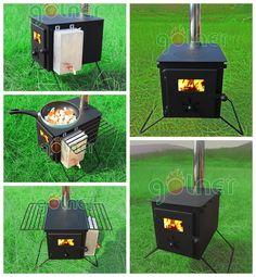 C-11 steel wood stove/ c&ing wood stove/tent stove/wood stove  sc 1 st  Pinterest & C-11camping Wood Stove/tent Stove/wood Stove For Tents - Buy Steel ...