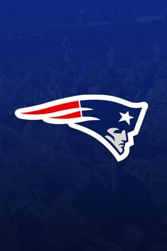 We are New England!   We don't whine, we don't make excuses, we take our punches.  We pick up, we bounce back, we move on.  Don't counts us out. We are not done. See ya' in the 2013 season.  PATRIOTS PRIDE  1/21/13