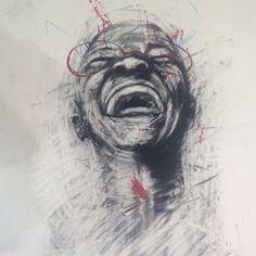 lionel smit | Lionel Smit - Essentially Art