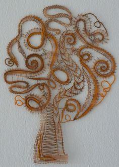 194 best images about Bobbin lace Sewing Lace, Lace Knitting, Bobbin Lacemaking, Lace Art, Bobbin Lace Patterns, Point Lace, Linens And Lace, Lace Doilies, Crochet Art