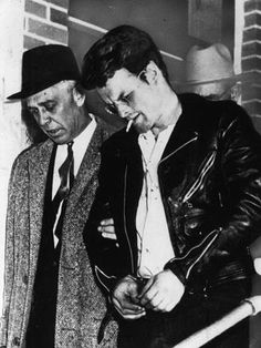 Teen lovers Charles Starkweather and Caril Fugate's crime spree inspired Natural Born Killers, Badlands and Kalifornia ELYAS KHAN HERALD SUN NOVEMBER 13, 2013 8:00PM