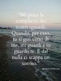 Pin by Adriana Bratu on Citate Italian Phrases, Italian Quotes, My Emotions, Feelings, Phrase Tattoos, Motivational Quotes, Inspirational Quotes, Powerful Words, Love Is All