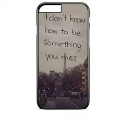 Last Kiss Taylor Swift, Taylor Swift Quotes, You Broke My Heart, My Heart Is Breaking, Taylor Lyrics, Lyric Quotes, Music Lyrics, Cute Quotes, To Youtube