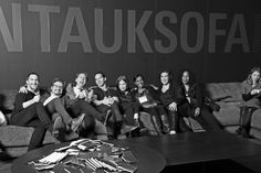 Thanks for the memories on the 20th anniversary of IDS. Another great year, great company and great design inspiration. Bientôt #montauksofa #idstoronto #idsturns20