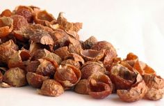 Healthy Nutrition, Healthy Eating, Soap Nuts, Cute Gifts, Mother Nature, Dog Food Recipes, Stuffed Mushrooms, Diet, Vegetables