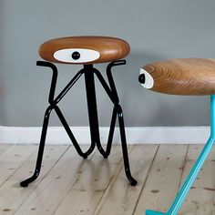 Philip Grass Companion Stool Dining Table And Chairs Pinterest - Companion stools phillip grass