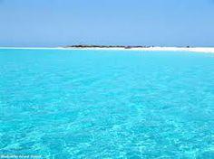 ibo island - africa destination
