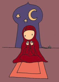 Assalamaleykoum, comme l'an passé ,j'espère pouvoir vous proposer des coloriages sur le thème du ramadan incha'Allah. L'idée est que vous puissiez vous en faire un petit liv…