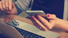 We surveyed 8,000 of you about your smartphone usage. You admitted your iPhone habits are unhealthy. Is that a problem?
