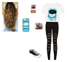 """""""Renys Fault In Our Stars outfit"""" by reny-and-hailey ❤ liked on Polyvore"""