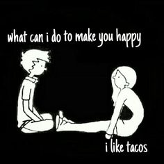 27 Taco Memes for Taco Tuesday or Any Day