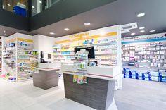 Pharmacie des Terrasses 2
