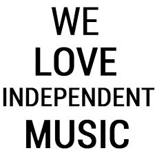 If you love Indie music and want to access the playlist of some cool indie songs then you must check:https://www.musicwemake.com/independent-rock-music/listen?m=nobody-H9wDEcqkMTy