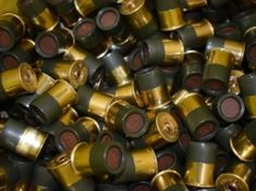 Survival Weapons, Weapons Guns, Guns And Ammo, Survival Tools, Reloading Supplies, Ammo Storage, Weapon Storage, Tactical Shotgun