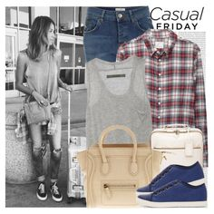 1874. Blogger Style: Sincerely, Jules by chocolatepumma