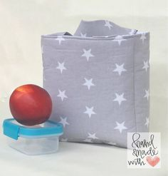 A personal favorite from my Etsy shop https://www.etsy.com/listing/546639510/lunch-bag-or-bag-for-kids