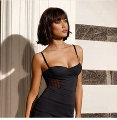 Top 10 Beautiful Women, Beautiful Gorgeous, Olga Kurylenko, James Bond Women, Actrices Sexy, Bond Girls, Russian Beauty, Good Looking Women, Glamour