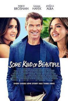 film Some Kind Of Beautiful 2015 en streaming