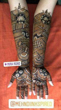 Arabic Bridal Mehndi Designs, Engagement Mehndi Designs, Wedding Henna Designs, Full Hand Mehndi Designs, Indian Mehndi Designs, Mehndi Design Pictures, Latest Mehndi Designs, Mehndi Images, Mehandi Designs