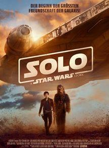 Ganzer Hd Solo A Star Wars Story Stream Deutsch Kostenlos Sehen Online Hd Star Wars Galaxis Star Wars Bilder