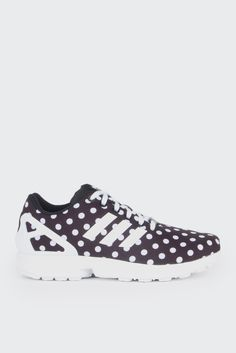 cheap for discount 130af 71d96 GOOD AS GOLD   Streetwear, Fashion, Sneakers   Accessories — Womens ZX Flux  -