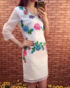 white dresses fashion skirt
