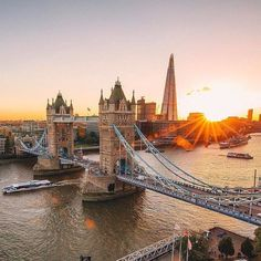 Tower Bridge London. By @jacob  #classyvacations #vacation #vacations #vacationtime #bestvacations #familyvacation #summervacation #minivacation #vacationmode #vacation2015 #bestvacation #ineedavacation #instavacation #christmasvacation #onvacation #vacationlife #vacationland #wintervacation #vacationmodeon #vacationing #vacationready #vacationhome #vacationfun #vacationrental #vacationflow #vacationday #vacationmood #vacationneeded #vacationsoon by classyvacations