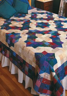 Martingale - Easy Quilts for Beginners and Beyond