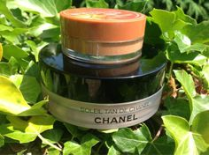 Bronzing Primers: Bourjois vs Chanel ~ A Little Pop of Coral