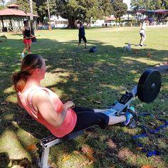Fit mums Vic park 👊 www.active4life.com.au #fitmums #activeinperth #perthmumsandbubs #perthmums #fitmom