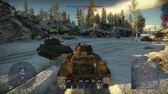 War Thunder ivan gusev