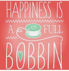"""Bom dia domingão! """"Felicidade é uma bobina cheia """" ☺☺☺ Repost @inseamstudios"""