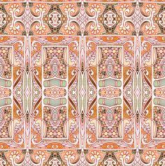 We'll Meet Again in 1912 fabric by edsel2084 on Spoonflower - custom fabric