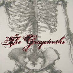 The Graysmiths - These Bones (Mastering) love my guitar Josh! New Music, Good Music, My Love, Artist, Bones, Guitar, Friday, Projects, Log Projects
