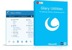 Glary Utilities Pro 5.40.0.60 Final + License Keys + Keygen 2016- Glary Utilities Pro is the best utility tool for maintenance and optimize your PC for make fast. With this Glary Utilities Pro 5.40 Full Version you can clean up registry, fix shortcuts, remove spyware, manage startup etc. There are many more features have in this Glary Utilities Pro 5.40 Crack such as: powerful and all-in-one utility