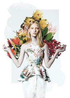 クオリティと価格がちょうどいい注目のオーストラリアブランド「cameo(カメオ)」 | Fashionsnap.com | Fashionsnap.com
