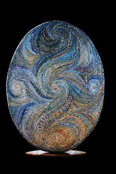 Mosaic #mosaic
