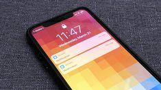Il bug Major Siri espone tutti i tuoi messaggi Signal su iPhone