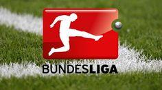 bandarbo.net Bundesliga Pekan Ke-17 #Bandarbo.me #taruhanbola #DaftarBandarbo #DepositBandarBo