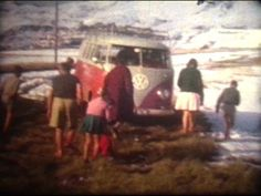 1964 - Wakkerstroom courtesy of Johan Wilkens Homeland, South Africa, African, Snow, History, Country, Painting, Historia, Rural Area